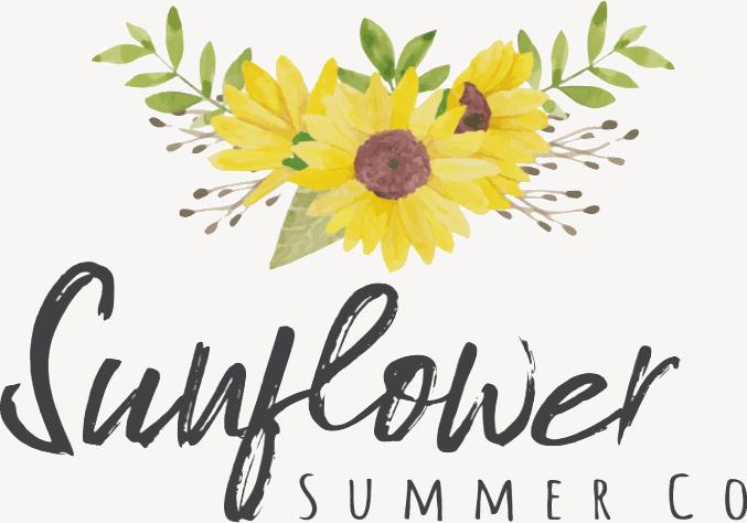 Sunflower Summer Co